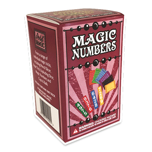 Magic & Tricks