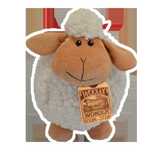 Woolly Wonders
